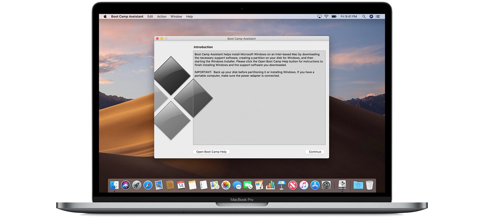 Macbook Free Microsoft Office Download